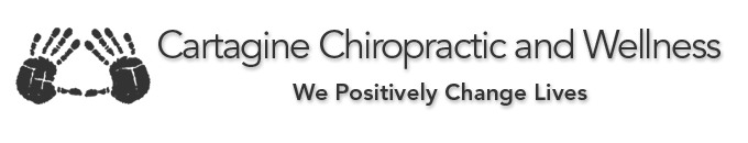 Cartagine Chiropractic and Wellness